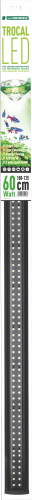 5558_ps_i2_trocal_led-108-125cm.png