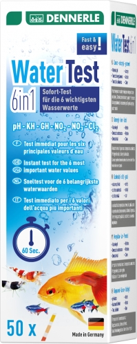 1683_ps_i1_watertest6in1_links.png